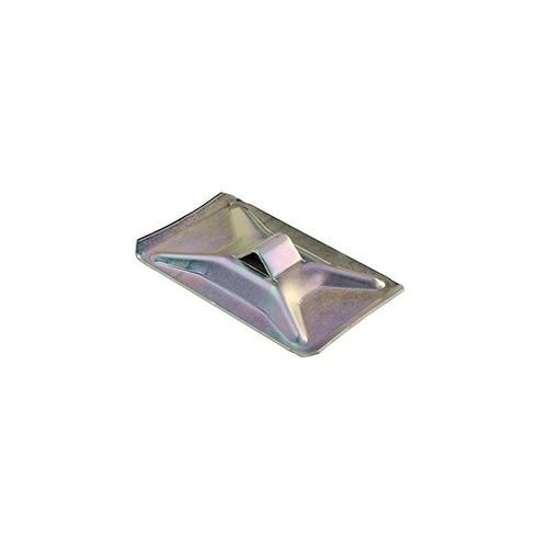 lippert 119225 almohadilla de pie estándar para la quinta ru