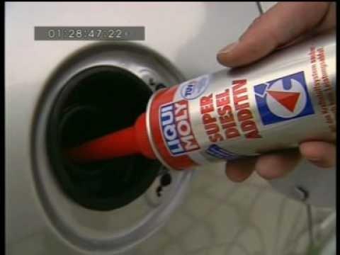 liqui moly limpia inyector diesel lubrione la casa del aditi