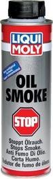 liqui moly oil smoke stop cortador de humo del motor