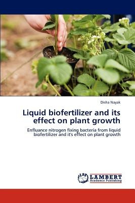 liquid biofertilizer and its effect on plant gr envío gratis