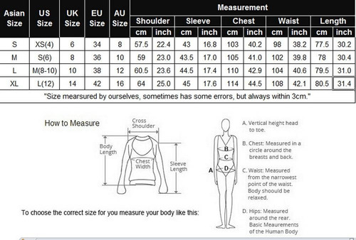 liquidación abrigo con cinturón casual chaquetas delgado