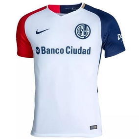 71cf7ff0b58f7 Club Arcona - Camisetas de Clubes Internacionales en Montevideo de Fútbol  al mejor precio en Mercado Libre Uruguay