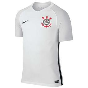 45d82d158783d Camisetas Del Corinthians - Camisetas de Fútbol al mejor precio en Mercado  Libre Uruguay