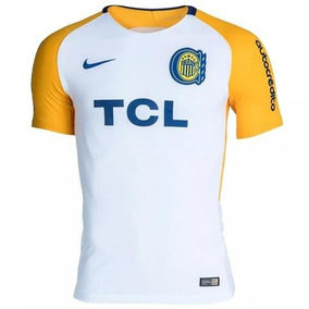 ab383a0bbb612 Camiseta Rosario Central Nike en Mercado Libre Uruguay