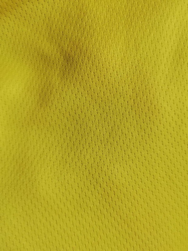 liquidacion camisetas selección colombia rusia 18 triple a