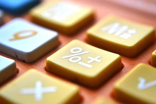liquidacion de sueldos haberes comercios pymes libro ley