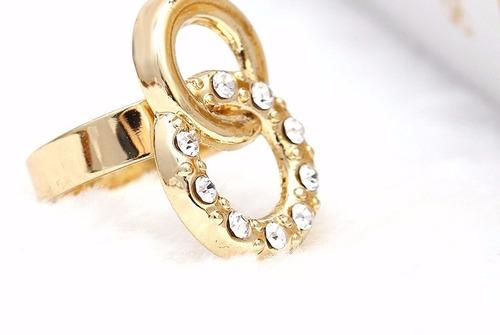 ¡liquidación! fino set joyas elegante boda fiesta evento