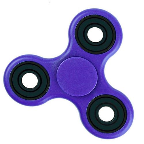 liquidacion lote 20 fidget spinner original antiestrés wd5