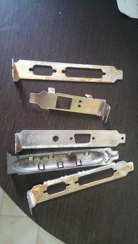 liquidación lote de protectores de tarjeta y pc (kas) (2)