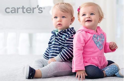 liquidación lote de ropa nueva importada de bebe - verano
