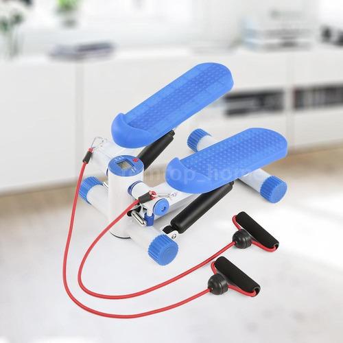 liquidación mini escaladora portátil electrónica air stair