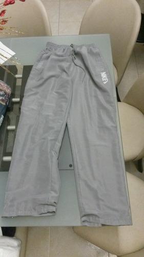 liquidacion pantalon unisex nike original