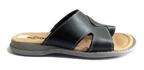Sandalias Zapatos En Mercado Cuero Libre Dedo Con Ojotas Hombre wTOPXiukZl