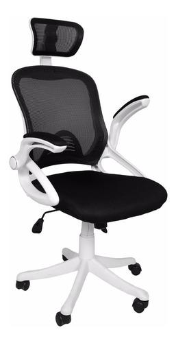 liquidacion sillas de oficina giratorias - sga1