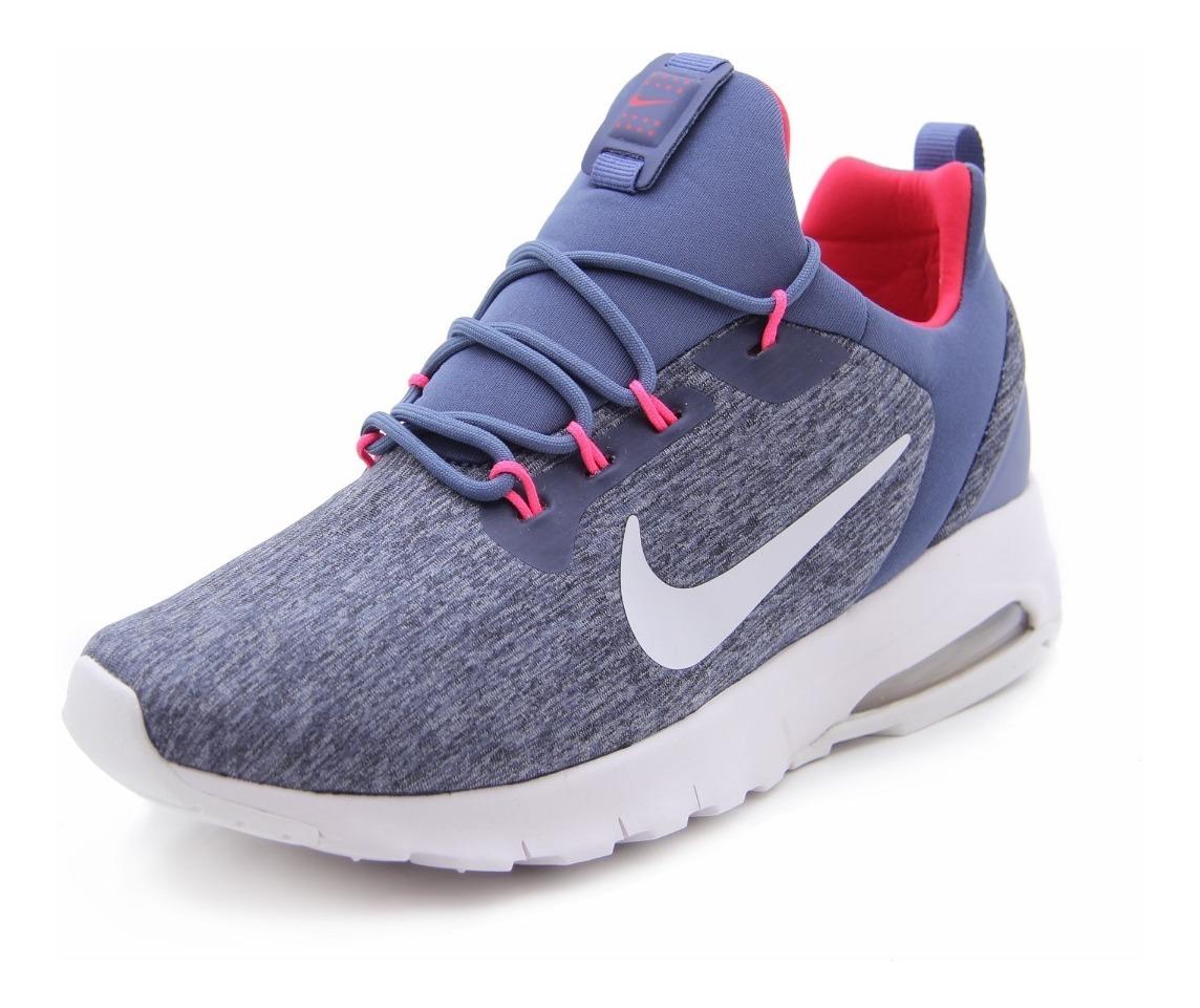 Men's Nike Air Max 2018 Elite KPU Black Red Boys Running Shoes NIKE000578