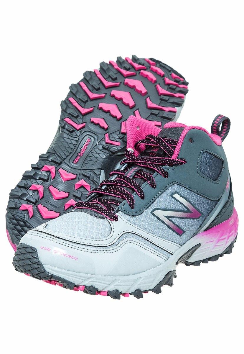 new balance zapatillas mujer 2017