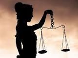 liquidaciones laborales ,divorcios , 3205493471
