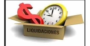liquidaciones servicio doméstico