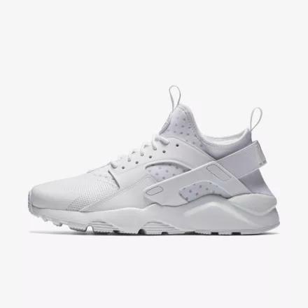 Haciendo mantener George Hanbury  nike huarache clon - Tienda Online de Zapatos, Ropa y Complementos de marca