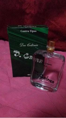 liquidação perfumes importados