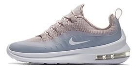 33a282c7ae Tenis Nike Maze Feminino Converse Air Max Masculino - Tênis em ...