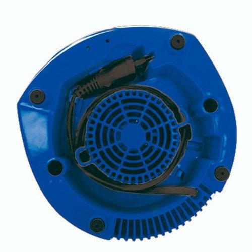 liquidificador 10 veloc. 700w com funçao triturar gelo 110v