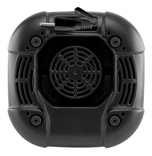liquidificador arno clic'pro preto 500 w 220v com garantia