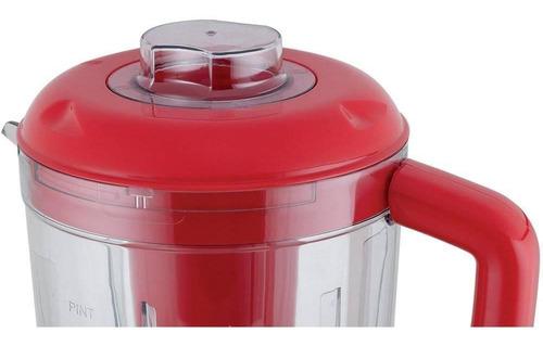 liquidificador britania eletronic filter verm 800 4vl