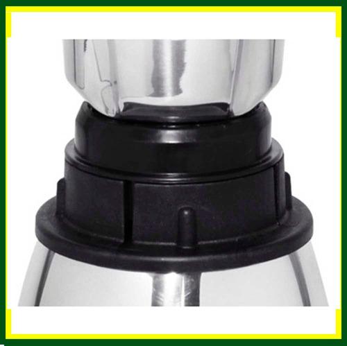 liquidificador industrial 1,5 litros alta rotação spolu