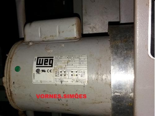 liquidificador industrial croydon 25litros