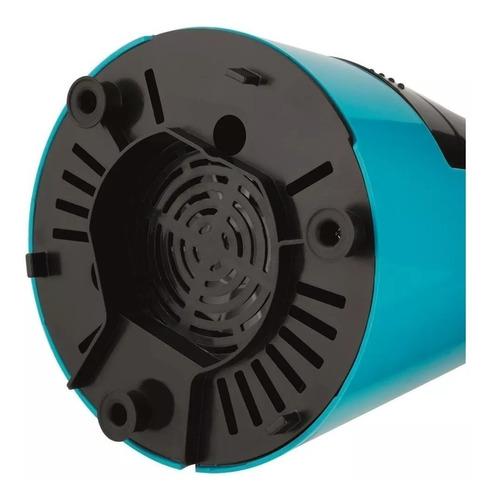 liquidificador portátil philco liq fit com 2 squeezes 110v