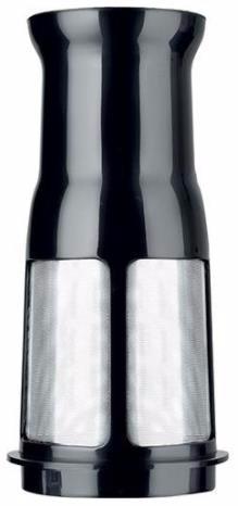 liquidificador premium l1000 black 1000w 12vel mondial 127v