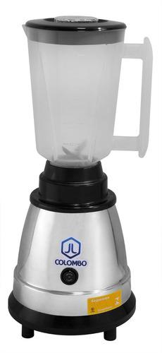 liquidificador profissional 1,5 litros alta rotação 800w