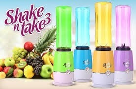 liquidificador shake take eletr