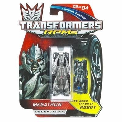 liquido autitos transformers rpm sellados y nuevos  de lujo
