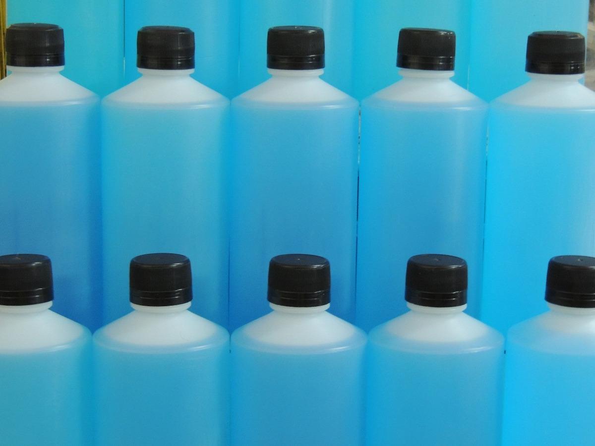 Liquido ba o qu mico limpieza de tarjetas l gicas - Banos quimicos ...