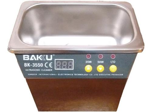 liquido batea ultrasonido 1lt rinde 10 lts en agua destilada