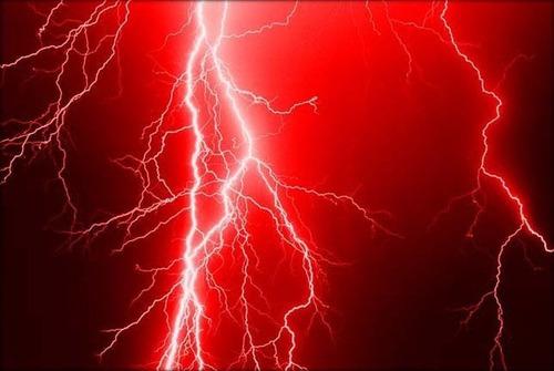 liquido cigarro electronico red thunder c/s nicotina - eeuu