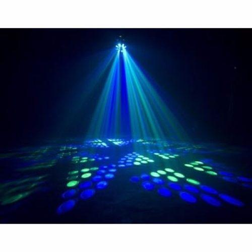 liquido de humo ecologico bares discotecas galon niebla 10 g