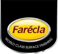 liquido de pulir g3 extra farecla made in england