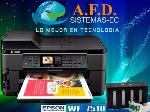 liquido destapa inyectores impresoras epson/canon
