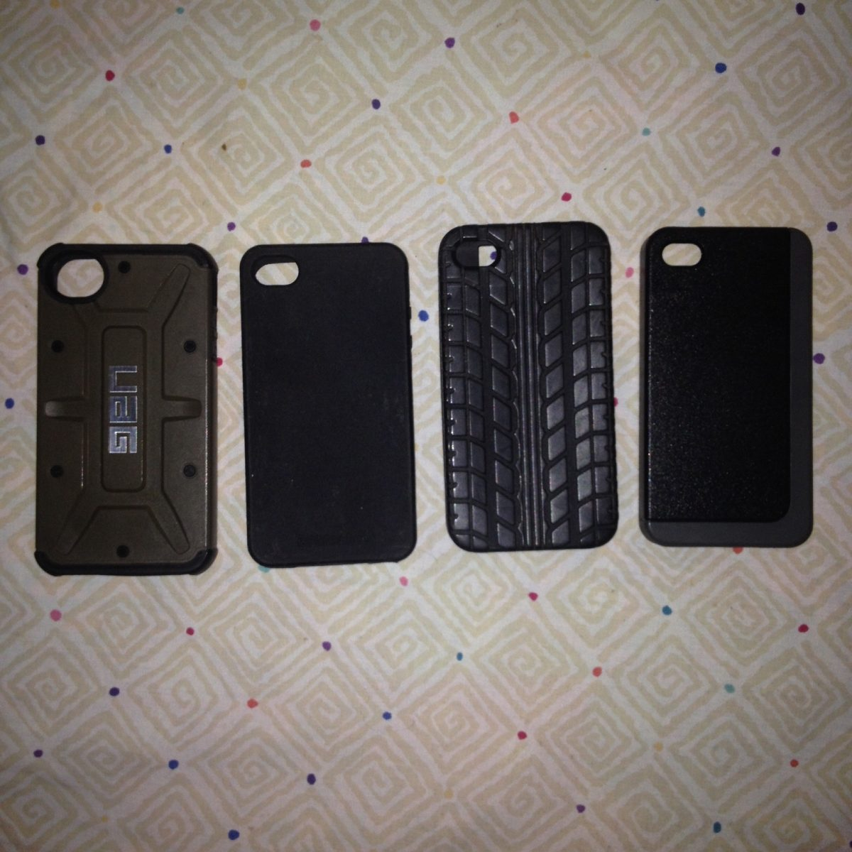 cc0af7e6ad9 líquido fundas iphone 4 4s rígidas/silicona precio x unidad. Cargando zoom.