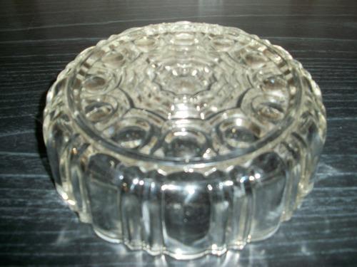 liquido impecable caramelera-bombonera-centro de mesa