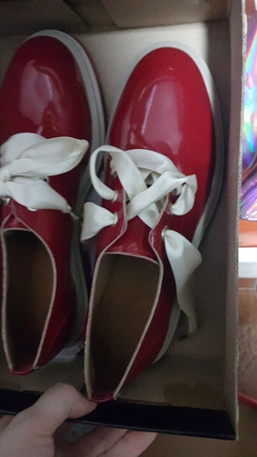 liquido lote calzado y ropa