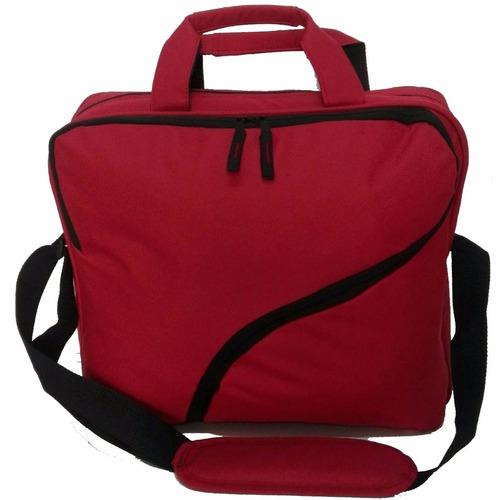 liquido maletín p/notebook guess line gran calidad importado