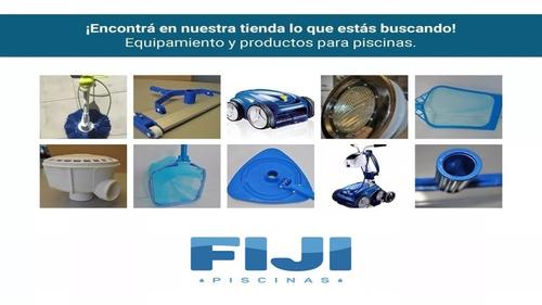 líquido medidor de ph del agua 15 ml para piscinas