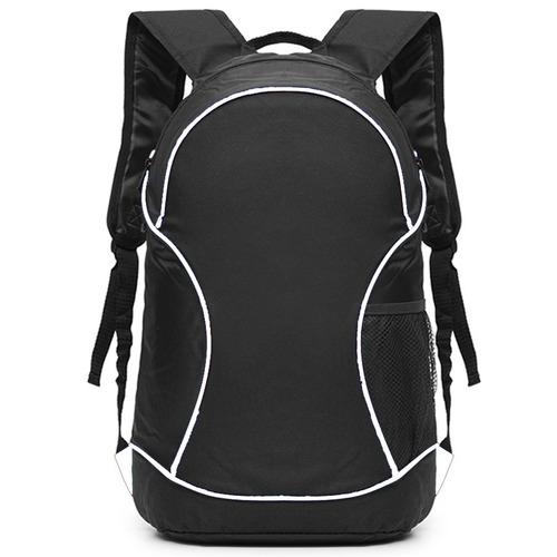 liquido mochila escolar deportiva viaje tahg speed importada