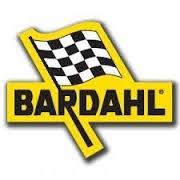 liquido para frenos 500cm bardahl tipo3 oferta! mileban