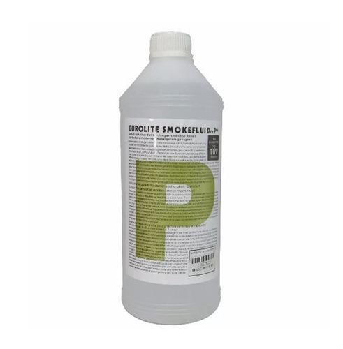 liquido para maquina de humo 1 litro