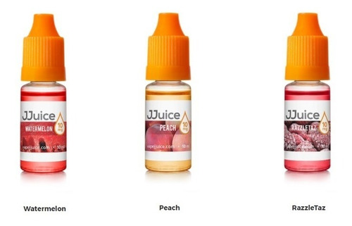 liquido para vaper líquidos 20 ml apolovapers vaporizadores